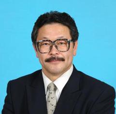 坂本 眞一郎 教授